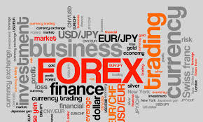 acteurs presents sur foreign exchange